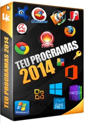 Pack de Programas Varios [11 Programas] [Multilenguaje] [MULTI] 2014-09-03_01h34_03