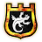 CTaJluH URFO avatar image