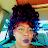 Neishia Ward avatar image