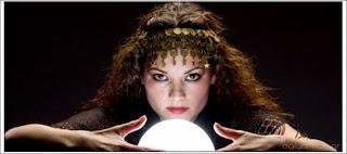 προφήτισσα,μαντεία και προφητείες, Δελφοί,μαντεία Ελλάδος,prophetess oracles and prophecies, Delphi, Greece divination.