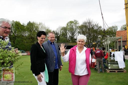 opening  brasserie en golfbaan overloon 29-04-2012 (130).JPG