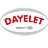who is Alicia Dayelet contact information