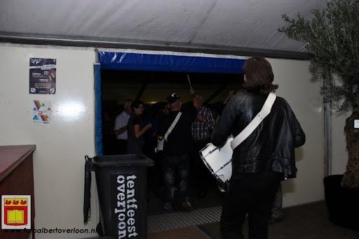 tentfeest 19-10-2012 overloon (64).JPG