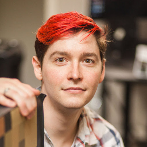 Chad Johnson (Omgchad)