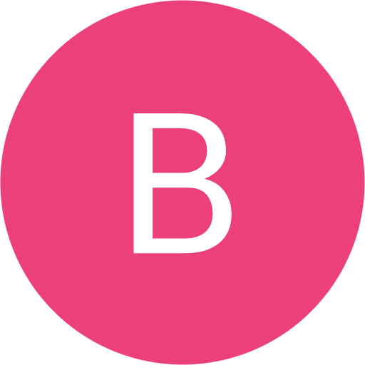Bela B.