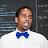Michael Brooks avatar image