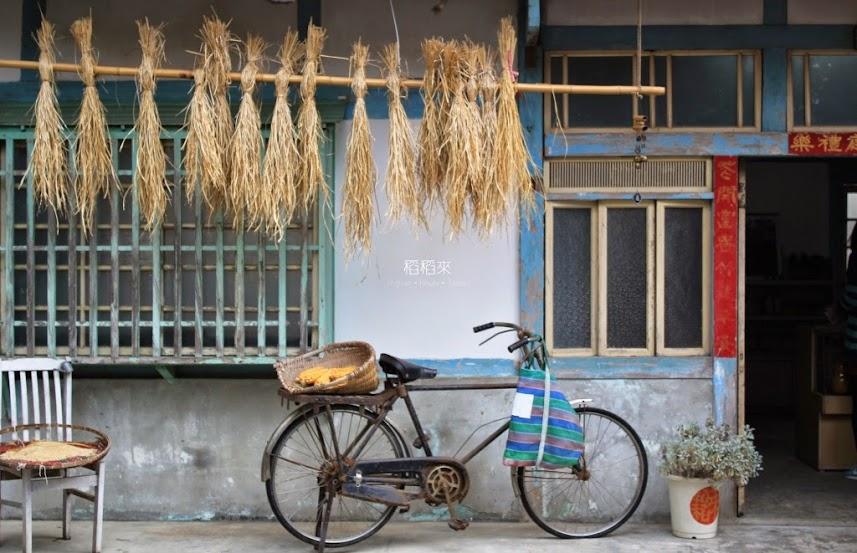 菁寮稻稻來社區廚房-7
