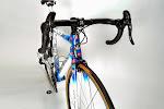 Mapei Colnago C59 Italia Campagnolo Chorus Complete Bike at twohubs.com