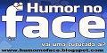 Humor no Face