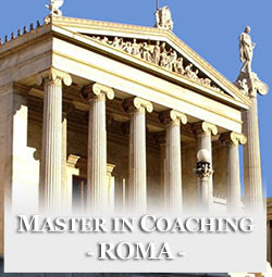 Master in Coaching