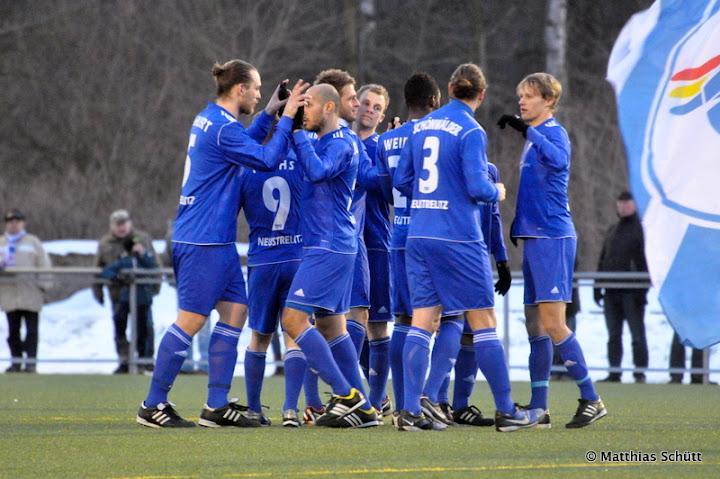 15. Spieltag TSG Neustrelitz - Hertha BSC II - Seite 2 DSC_0211