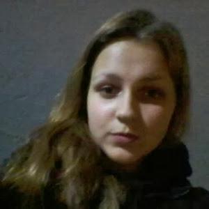 Майорова Татьяна