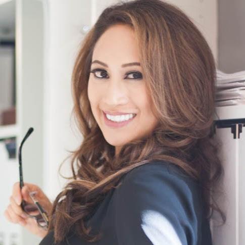Cheryl Matias