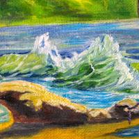https://picasaweb.google.com/106829846057684010607/SeasideSeascapeReturningHomeShip#6048120821649601362