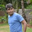 bhargav k