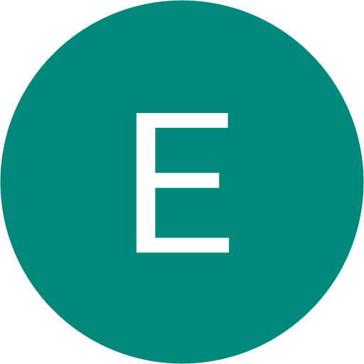 Ellie Barry