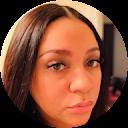 Veronica Reed Google profile image