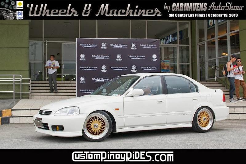 Wheels & Machines The Custom Sedans Custom Pinoy Rides Car Photography Manila Philippines pic16