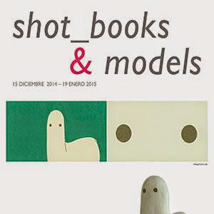 shot_books&models