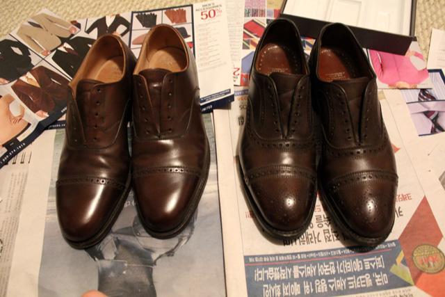 brownshoesdone.jpg