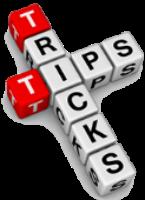 https://lh4.googleusercontent.com/-FZEV9r8sDNc/UwUQ4I8qQeI/AAAAAAAADEM/d27rmDuKd6k/s1600/tips-tricks.png