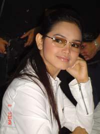 hot photo foto foto siti nurhaliza hot photo foto foto siti nurhaliza ...
