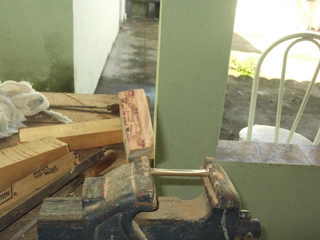 CONSTRUÇÃO BAIXO RICKENBACKER BLACKSTAR - finalizado e vídeo - Página 3 Baixo%2520004