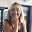 FRANCISCA BORGES's profile photo