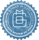 Magyar Gasztroblogok