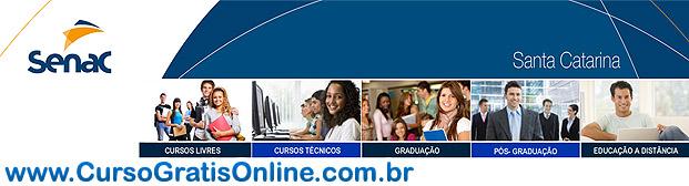 SENAC Joinville
