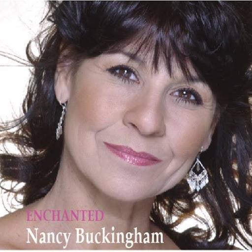 Nancy Buckingham