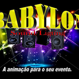 Babylon Sound And Lighting photos, images