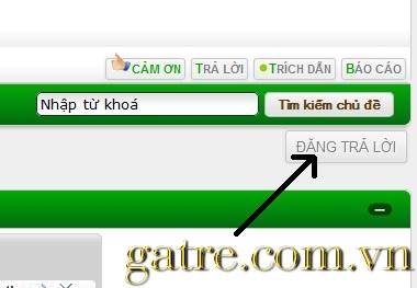[Hình: Gatre.com.vn-uphinh9.jpg]
