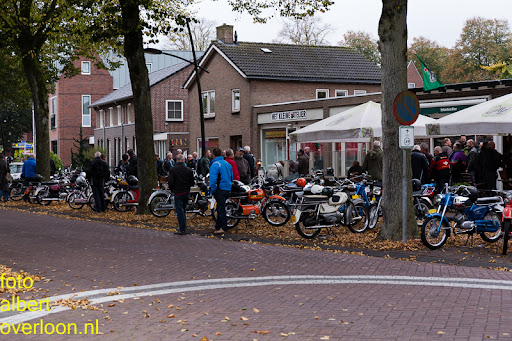 toerrit Oldtimer Bromfietsclub De Vlotter overloon 05-10-2014 (46).jpg