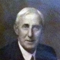 Charles Hugh Gray (headmaster) 1930s