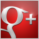 Google Plus of Alan Harris and San Diego Homes on Sale by Keller Williams San Diego Metro