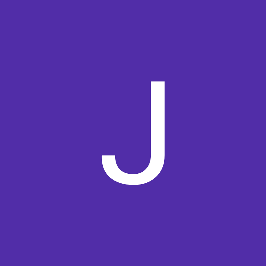 jericklongos