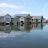 Jason Froude avatar image
