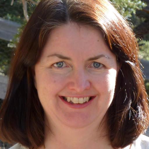 Sue Mitchell Photo 25