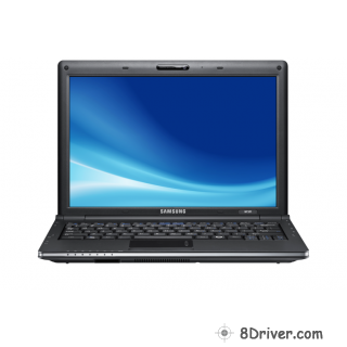 download Samsung Netbook NP-NC20-KA01ES driver