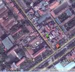 Cho thuê nhà  Thanh Xuân, tầng 13/18 tòa nhà 198 Nguyễn Tuân, Chính chủ, Giá 8 Triệu/Tháng, Chính chủ, ĐT 01234054336