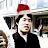 Alan Jeon avatar image
