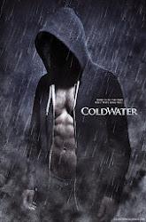 Coldwater - Trại cải tạo