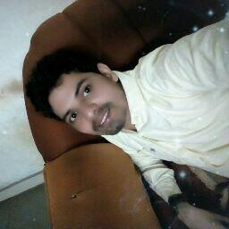 anwar ahmad siddiqui review