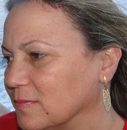 Solange Klein
