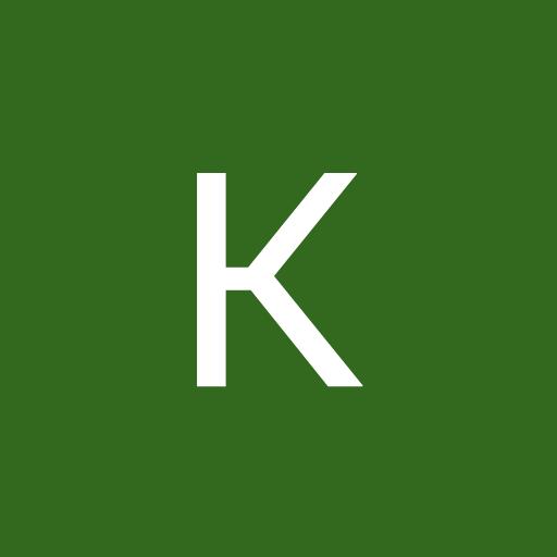 avatar_kjblootens