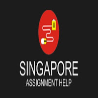 Profile picture of Singapore Assignment Help