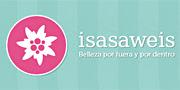 Isasaweis, el videoblog