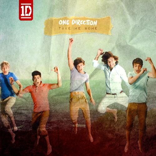 One Direction – Irresistible Lyrics