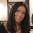 Margarita Ledesma avatar image